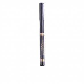 Max Factor MASTERPIECE High Precision Liquid Eyeliner 035 Deep Sea