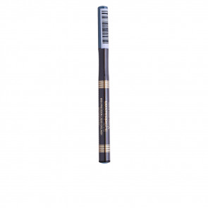 Max Factor MASTERPIECE High Precision Liquid Eyeliner 040 Turquoise