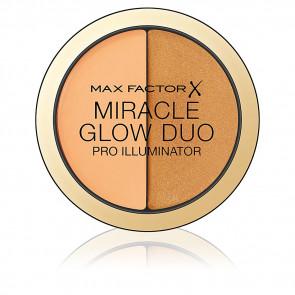 Max Factor Miracle Glow Duo Pro Illuminator - 30 Deep