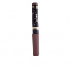 Max Factor REAL BROW Pencil 001 Light Brown
