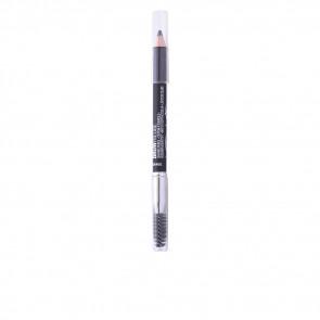 Maybelline BROW MASTER Shape Pencil Deep