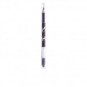 Maybelline BROW MASTER Shape Pencil Soft