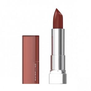 Maybelline Color Sensational Satin lipstick - 111 Double shot