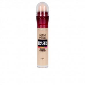 Maybelline El Borrador Eraser Concealer - 01 Light