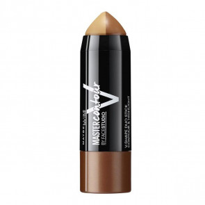 Maybelline MASTER CONTOUR V-SHAPE Duo Stick 3 Dark