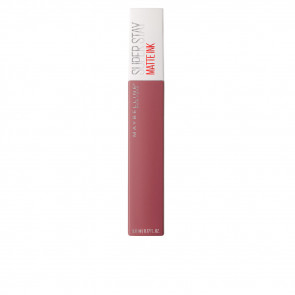 Maybelline Superstay Matte Ink - 140 Soloist 5 ml