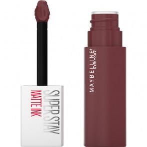 Maybelline Superstay Matte Ink - 160 Mover Color Rosa