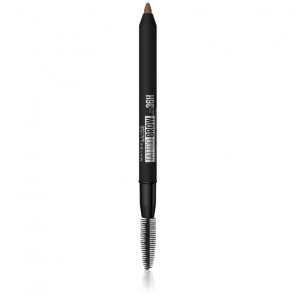 Maybelline Tatto Brow 36H - 03 Soft Brown