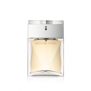 Michael Kors MICHAEL KORS Eau de parfum Vaporizador 100 ml