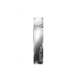 Michael Kors MICHAEL KORS Eau de parfum Vaporizador 50 ml