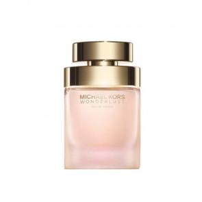 Michael Kors WONDERLUST EAU DE VOYAGE Eau de parfum 30 ml