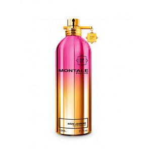 Montale AOUD JASMINE Eau de parfum 100 ml
