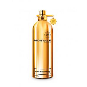 Montale AOUD QUEEN ROSES Eau de parfum 100 ml
