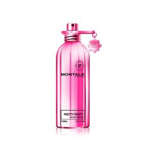 Montale PRETTY FRUITY Eau de parfum 100 ml