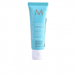 Moroccanoil REPAIR Mending Infusion 20 ml