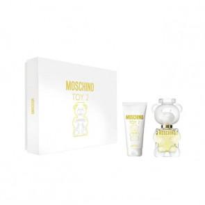 Moschino Lote TOY 2 Eau de parfum