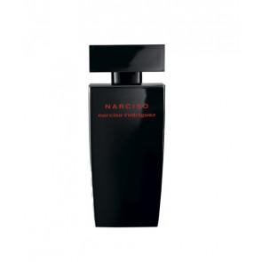 Narciso Rodríguez NARCISO ROUGE Generous Spray Eau de parfum 75 ml