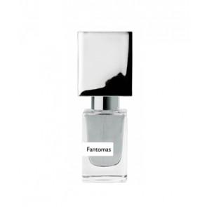 Nasomatto FANTOMAS Extrait de parfum 30 ml