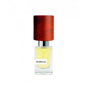 Nasomatto NUDIFLORUM Eau de parfum 30 ml