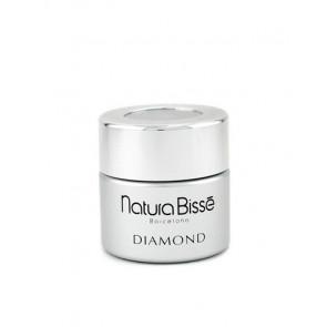 Natura Bissé DIAMOND Gel-crema Tratamiento antiedad 50 ml