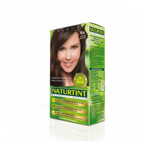 Naturtint Naturtint - 4N Castaño natural