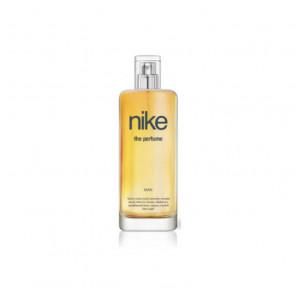 Nike THE PERFUME MAN Eau de toilette 75 ml