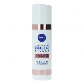 Nivea Cellular Filler Serum Anti-Manchas 50 ml