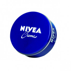 Nivea NIVEA Creme 400 ml