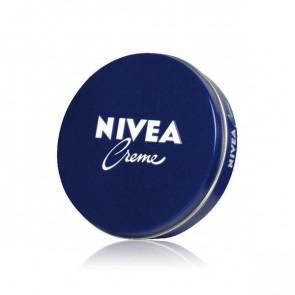 Nivea NIVEA Creme 75 ml