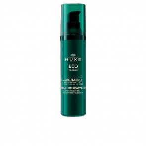 Nuxe Bio Algue Marine 50 ml