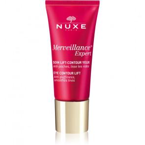 Nuxe MERVEILLANCE EXPERT Contour des Yeux Liftant 15 ml