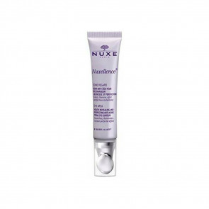 Nuxe Nuxellence Soin Anti-Âge Yeux 15 ml
