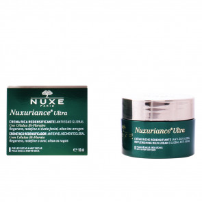 Nuxe NUXURIANCE ULTRA crème riche redensifiante 50 ml