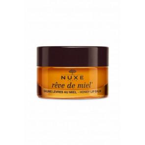 Nuxe Rêve de Miel Baume lèvres 15 g