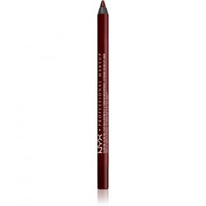 NYX Slide On Lip pencil - Dark soul 1,2 g