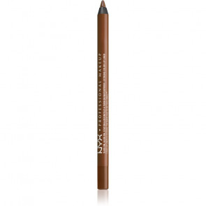NYX Slide On Lip pencil - Urban cafe 1,2 g