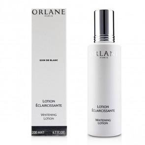 Orlane Whitening Lotion 200 ml