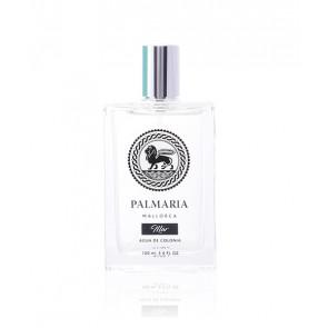 Palmaria MAR Eau de cologne 100 ml