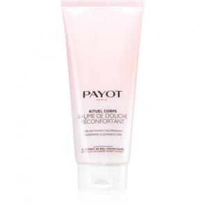 Payot BAUME DE DOUCHE RÉCONFORTANT Crema de ducha 200 ml