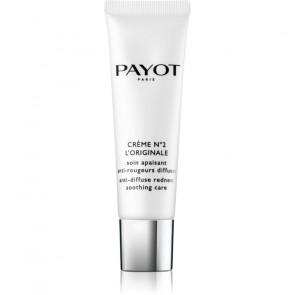 Payot Crème Nº2 L'Originale 30 ml