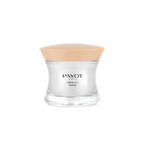Payot Créme Nº2 Nuage 50 ml
