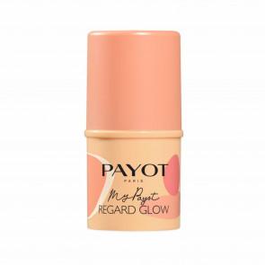 Payot My Payot Glow Regard