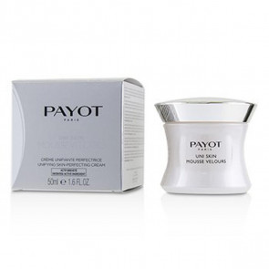 Payot Uni Skin Mousse Velours 50 ml