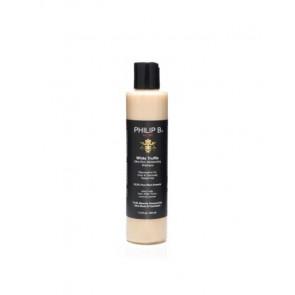 Philip B. WHITE TRUFFLE Ultra-Rich Moisturizing Shampoo Champú 220 ml