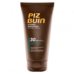 Piz Buin HYDRO INFUSION Sun Gel Cream SPF30 150 ml