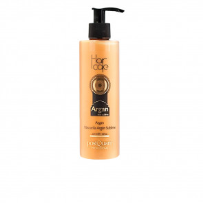 Postquam ARGAN SUBLIME HAIR CARE Mask 220 ml