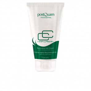 Postquam Cc Haircare Restorative Hair Cream 100 ml