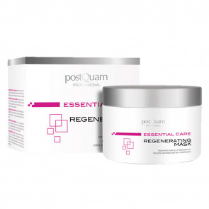 Postquam ESSENTIAL CARE Regenerating Mask 200 ml