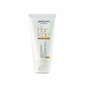 Postquam HAIRCARE Total Repair Serum 75 ml
