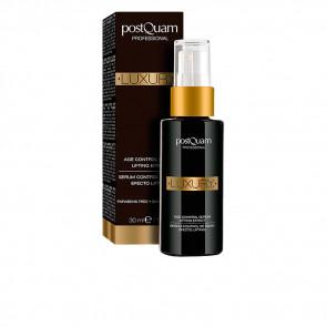 Postquam LUXURY GOLD Age Control Serum 30 ml